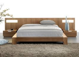 Mobican Bedroom Furniture From The Ground Up A Company That Stands The Test Of Time Blog