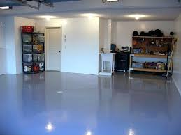 stunning how to paint your garage floor garage drywall painting painting page 2 floor awe inspiring how to paint your garage floor