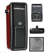 garage door opener liftmasterLiftMaster Garage Door Openers  Kmart