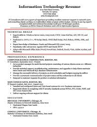 Resume Skill Words Best 28 Skills For Resumes Examples Included Resume Companion