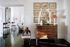 Small Picture Truly One of a Kind The Home of 1st Dibs Founder MyDomaine