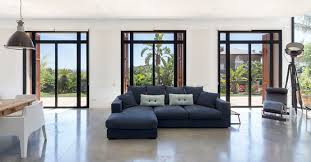 design office space dwelling. Home Design. Outstanding Design For Your Private Dwelling Ideas. Sleek With Office Space