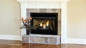 cost of propane fireplace full size of gas fireplace insert cost propane gas fireplace insert cost