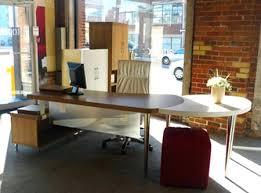 cool gray office furniture. Trendy Office Desks 1 2 3 Designer Furniture Australia . Cool Gray