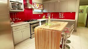 color schemes for kitchens with white cabinets. Full Size Of Kitchen:taupe Kitchen Colour Scheme Schemes 10 The Best Color For Kitchens With White Cabinets