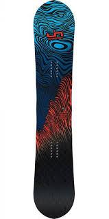 Lib Tech Size Chart 2018 Lib Tech Mens Skate Banana Snowboard 2018 2019 The