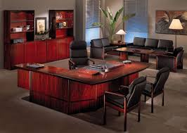 Furniture Tampa Discount Furniture Interior Design Ideas Luxury