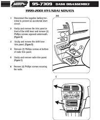 makita jr3000v wiring diagram car wiring diagram download 2003 Hyundai Tiburon Radio Wiring Diagram makita jr3000v wiring diagram car wiring diagram download tinyuniverse co 2003 hyundai tiburon stereo wiring diagram