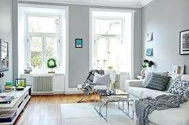 grey and cream living room decor