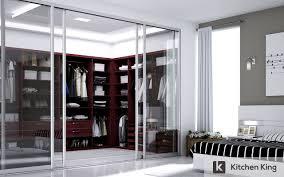walk in closet room. Unique Walk WALKIN CLOSET ROOM Inside Walk In Closet Room