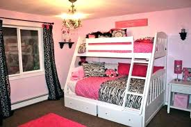 Pink And Black Bedroom Pink And Black Bedroom Designs Black And Pink