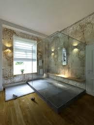 Das Perfekte Badezimmer Traum Oder Herausforderung