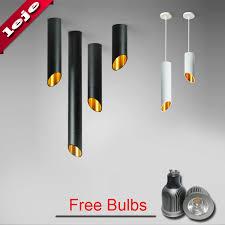 Đèn LED Ốp Trần Dây Đèn Chiếu Điểm Giá Rẻ Bóng Đèn GU10 60Mm 7W Bếp Công Ty  Bàn Ống Ống Đèn phòng Ăn Thanh Phản Shop Đèn Trần