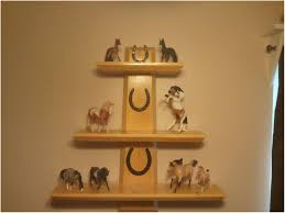 Small Picture Wall Mounted Bookshelf Designs India 17 Best Ideas About Wall