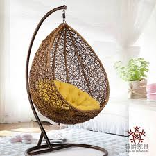 pleasing wicker swing chair with additional interior decor home with additional 34 wicker swing chair