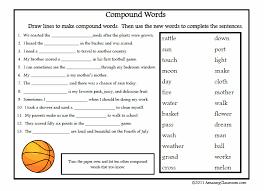 2nd Grade Resources - Page 30 - ActivInspire Flipcharts, Smart ...