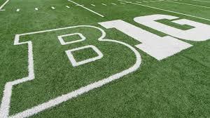 Brother Rice OL Nick Marozas, De La Salle DB Byron Perkins pledge to Big  Ten   RSN