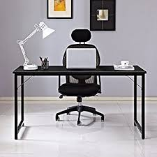 sturdy office desk. Dland Home Office Computer Desk Table JJB-120 : The Is Good: Sturdy M