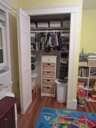 closet room. Enter Image Description Here Closet Room