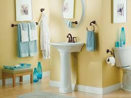 hand towel holder. Bathroom Hand Towel Holder Ideas OUTDOOR DESIGN