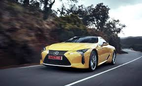 2018 lexus coupe price. beautiful 2018 2018 lexus lc500 to lexus coupe price u