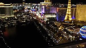One Bedroom Suites In Las Vegas One Bedroom In Las Vegas Las Vegas Hotel Cosmopolitan One Bedroom