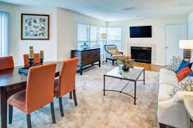 buckhead townhomes and gardens.  And Winterset At East Cobb In Buckhead Townhomes And Gardens C