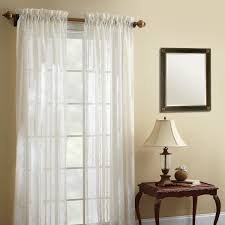 Macys Curtains For Living Room Walmart Curtains For Living Room