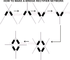 wiring diagram bridge rectifier free download wiring diagram xwiaw wiring diagram bridge rectifier free download wiring diagram bridge rectifier circuit diagram lovely electronic circuit diagram of wiring diagram