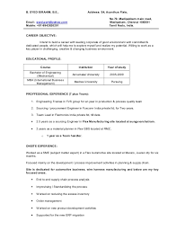 Best Sourcing Engineer Resume Ideas - Simple resume Office .