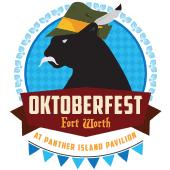 Oktoberfest Fort Worth - Home | Facebook