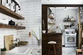 White Gloss Kitchen Worktop Wood Kitchen Worktops Nobilia White High Gloss Kitchen With Solid