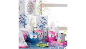 Childrens Bathroom Accessories Kids Bathrooms Archives Bath Fitter Nw