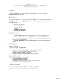 Resume Download Template Free Resume Download Template Resume Paper Ideas 88