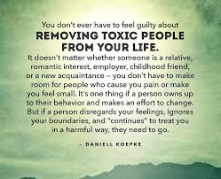 Toxic Relationship Quotes Inspiration Dating After A Toxic Relationship I'll Talk About Dramas If I Want To