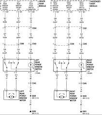 1998 jeep grand cherokee windows i have the exact same problem 1998 Jeep Grand Cherokee Wiring Diagram 1998 Jeep Grand Cherokee Wiring Diagram #13 1998 jeep grand cherokee wiring diagrams pdf