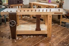 The 25 Best Workbench Legs Ideas On Pinterest  Woodworkers Roubo Woodworking Bench