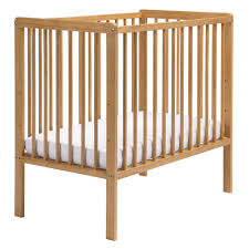 East Coast Nursery Furniture palmyralibrary