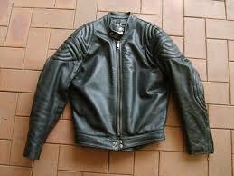 motorcycle jacket from mars melbourne jackets coats gumtree australia maroondah area croydon