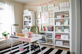 office makeover. Savannah\u0027s Home Office Makeover