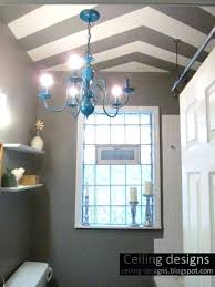 chandelier for high ceiling painted bathroom ceiling ideas with chandelier high install chandelier high ceiling
