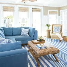 beach house furniture sydney. Beach House Furniture Family Friendly Stores In Nj . Sydney O