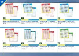 Teachers First Choice Tfc Catalogue 2017 Web Page 84