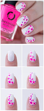 53 best Nails Ideas images on Pinterest | Enamels, Acrylic nail ...