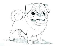 pug coloring pages pug coloring pages for boxer dog coloring pages pug coloring page boxer boxer pug coloring pages