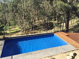 rectangle above ground pool sizes. Pool Construction Rectangle Above Ground Sizes ;