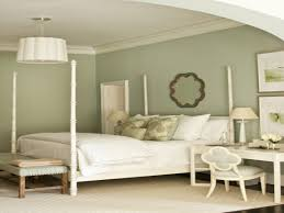 Sage Green Bedroom Similiar Seafoam Green Paint Color Schemes Keywords