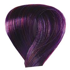 Ion Semi Permanent Color Chart 33 Disclosed Ion Plum Hair Dye