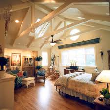 Aweinspiring Of Complicated Vaulted Ceiling For Comforter In Bedroom  Complicated Vaulted Ceiling in Vaulted Ceilings