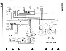 wire diagram 07 honda trx450r wiring library